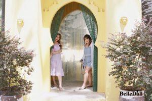 batch_huahin-trip_4898_0